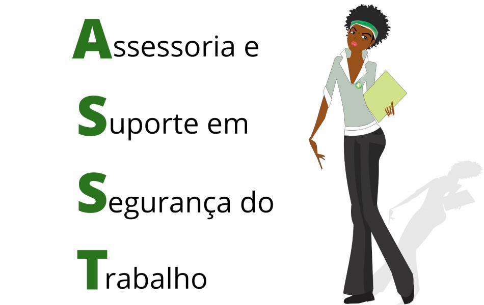 ASST (1)